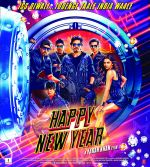 Happy New Year First Look Poster_52c57dacbd2bc.jpg