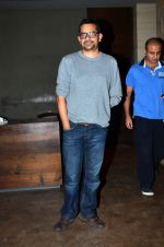 Subhash Kapoor at the Special Screening of Joe B Carvalho in Mumbai on 2nd Jan 2014 (17)_52c65b7c98cf4.JPG