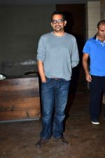 Subhash Kapoor at the Special Screening of Joe B Carvalho in Mumbai on 2nd Jan 2014 (18)_52c65b8104919.JPG