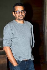 Subhash Kapoor at the Special Screening of Joe B Carvalho in Mumbai on 2nd Jan 2014 (19)_52c65b83c9529.JPG