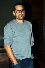 Subhash Kapoor at the Special Screening of Joe B Carvalho in Mumbai on 2nd Jan 2014 (15)_52c65b76ca7d4.JPG