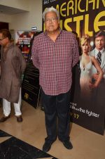 Viju Khote at Sholay premiere in Mumbai on 2nd Jan 2014 (23)_52c65538a1a82.JPG