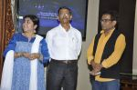 Soma Ghosh at Krisnaruupa album launch in Tanishq, Mumbai on 3rd Jan 2014 (59)_52c7adf4bee30.JPG