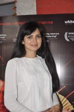 Niharika Singh promote Miss Lovely in Mumbai on 4th Jan 2014 (19)_52c8d013bd879.JPG