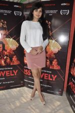 Niharika Singh promote Miss Lovely in Mumbai on 4th Jan 2014 (30)_52c8d0189253b.JPG