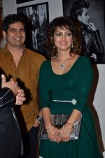 Karan Mehra, Nikita Rawal at the Launch of Dabboo Ratnani_s Calendar 2014 in Mumbai on 5th Jan 2014 (133)_52cabcd99b98e.JPG