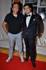 Kailash Surendranath at the Launch of Dabboo Ratnani_s Calendar 2014 in Mumbai on 5th Jan 2014 (274)_52cac0d76c006.JPG
