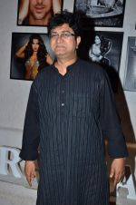 Parsoon Joshi at the Launch of Dabboo Ratnani_s Calendar 2014 in Mumbai on 5th Jan 2014 (347)_52cac18ca757f.JPG