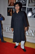Parsoon Joshi at the Launch of Dabboo Ratnani_s Calendar 2014 in Mumbai on 5th Jan 2014 (348)_52cac18d7078a.JPG