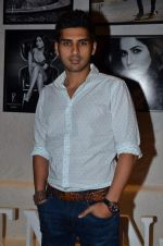 Sameer Dattani at the Launch of Dabboo Ratnani_s Calendar 2014 in Mumbai on 5th Jan 2014 (65)_52cabe06a2d07.JPG
