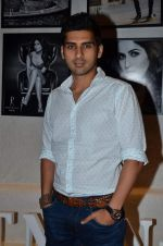 Sameer Dattani at the Launch of Dabboo Ratnani_s Calendar 2014 in Mumbai on 5th Jan 2014 (68)_52cabe1499f91.JPG