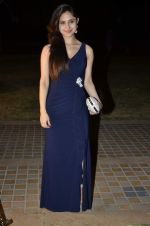 Hunar Hali at GR8 Calendar launch in Club Millennium, Mumbai on 6th Jan 2014 (13)_52cc09054e6c2.JPG