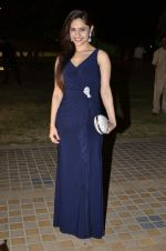 Hunar Hali at GR8 Calendar launch in Club Millennium, Mumbai on 6th Jan 2014 (15)_52cc090947c2e.JPG