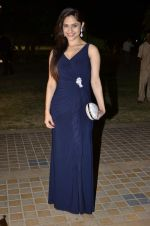 Hunar Hali at GR8 Calendar launch in Club Millennium, Mumbai on 6th Jan 2014 (16)_52cc0909bb4f8.JPG