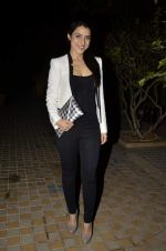 Simple Kaul at GR8 Calendar launch in Club Millennium, Mumbai on 6th Jan 2014 (67)_52cc0a03ef14a.JPG