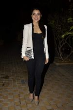 Simple Kaul at GR8 Calendar launch in Club Millennium, Mumbai on 6th Jan 2014 (68)_52cc0a046f499.JPG