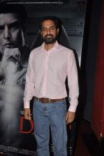 Abhimanyu Singh at the First look launch of Darr @The Mall in Cinemax, Mumbai on 7th Jan 2014 (74)_52ce390fd9626.JPG