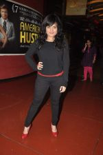 Aditi Singh Sharma at the First look launch of Darr @The Mall in Cinemax, Mumbai on 7th Jan 2014 (24)_52ce391d896dc.JPG