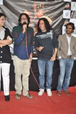 Ashim Ahluwalia, Anil George at the Promotion of Miss Lovely at Buntara Bhavan College on 7th Jan 2014 (159)_52ce37b6b47b3.JPG