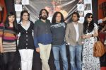 Ashim Ahluwalia, Anil George, Nawazuddin Siddiqui, Niharika Singh, Zeena Bhatia, Meneka at the Promotion of Miss Lovely at Buntara Bhavan College on 7th Jan 20 (199)_52ce385ee7dc6.JPG