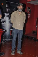 Asif Basra at the First look launch of Darr @The Mall in Cinemax, Mumbai on 7th Jan 2014 (53)_52ce3935252ee.JPG