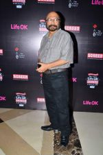 Govind Nihalani at Screen Awards Nomination Party in J W Marriott, Mumbai on 7th Jan 2014 (17)_52ce336734000.JPG