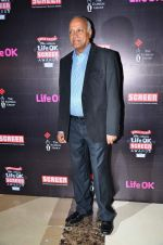 Manmohan Shetty at Screen Awards Nomination Party in J W Marriott, Mumbai on 7th Jan 2014 (50)_52ce340335201.JPG