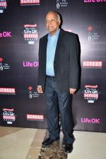 Manmohan Shetty at Screen Awards Nomination Party in J W Marriott, Mumbai on 7th Jan 2014 (52)_52ce3403e910f.JPG