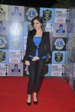 Monica Bedi at Lions Awards in Mumbai on 7th Jan 2014 (75)_52ce35d69be16.JPG