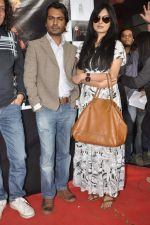 Nawazuddin Siddiqui, Niharika Singh at the Promotion of Miss Lovely at Buntara Bhavan College on 7th Jan 2014 (167)_52ce38629fb09.JPG