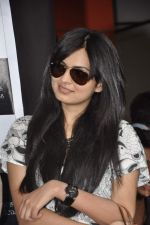 Niharika Singh at the Promotion of Miss Lovely at Buntara Bhavan College on 7th Jan 2014 (178)_52ce3866a0ba0.JPG