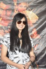 Niharika Singh at the Promotion of Miss Lovely at Buntara Bhavan College on 7th Jan 2014 (180)_52ce38676a1ae.JPG