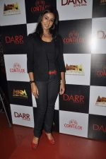 Nivedita Bhattacharya at the First look launch of Darr @The Mall in Cinemax, Mumbai on 7th Jan 2014 (72)_52ce3a0446e8c.JPG
