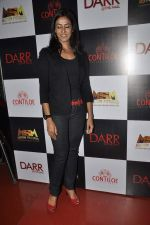Nivedita Bhattacharya at the First look launch of Darr @The Mall in Cinemax, Mumbai on 7th Jan 2014 (74)_52ce39fc3e6a9.JPG