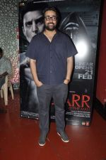 Pawan Kripalani at the First look launch of Darr @The Mall in Cinemax, Mumbai on 7th Jan 2014 (42)_52ce3a27b5067.JPG