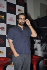 Pawan Kripalani at the First look launch of Darr @The Mall in Cinemax, Mumbai on 7th Jan 2014 (43)_52ce3a324cff4.JPG