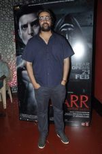 Pawan Kripalani at the First look launch of Darr @The Mall in Cinemax, Mumbai on 7th Jan 2014 (75)_52ce3a281caa1.JPG