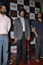 Pawan Kripalani,Abhimanyu Singh at the First look launch of Darr @The Mall in Cinemax, Mumbai on 7th Jan 2014 (44)_52ce3a28750dc.JPG
