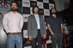 Pawan Kripalani,Abhimanyu Singh at the First look launch of Darr @The Mall in Cinemax, Mumbai on 7th Jan 2014 (45)_52ce3905cc82f.JPG