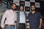 Pawan Kripalani,Abhimanyu Singh at the First look launch of Darr @The Mall in Cinemax, Mumbai on 7th Jan 2014 (47)_52ce3a2923fc3.JPG