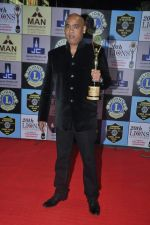 Vinod Kambli at Lions Awards in Mumbai on 7th Jan 2014 (98)_52ce36afb1d8a.JPG