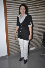 Zeena Bhatia at the Promotion of Miss Lovely at Buntara Bhavan College on 7th Jan 2014 (181)_52ce38d74c244.JPG