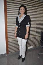 Zeena Bhatia at the Promotion of Miss Lovely at Buntara Bhavan College on 7th Jan 2014 (182)_52ce38e370242.JPG