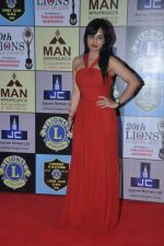 at Lions Awards in Mumbai on 7th Jan 2014 (14)_52ce355e43e2d.JPG