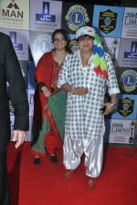 at Lions Awards in Mumbai on 7th Jan 2014 (35)_52ce35613fc3a.JPG