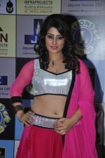 at Lions Awards in Mumbai on 7th Jan 2014 (39)_52ce3561ec4d2.JPG