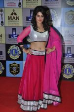 at Lions Awards in Mumbai on 7th Jan 2014 (41)_52ce3562d2e88.JPG