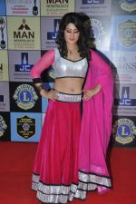 at Lions Awards in Mumbai on 7th Jan 2014 (42)_52ce35634b564.JPG