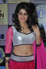 at Lions Awards in Mumbai on 7th Jan 2014 (44)_52ce35b2a98ea.JPG