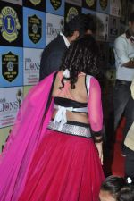 at Lions Awards in Mumbai on 7th Jan 2014 (47)_52ce3564c55d3.JPG